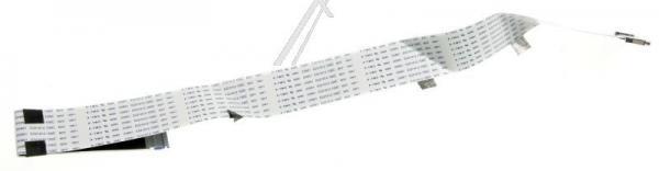 23221207 CN.A.FFC 51P/500 W/C0.5MMLVDS(UNDL-2DN03 VESTEL,0
