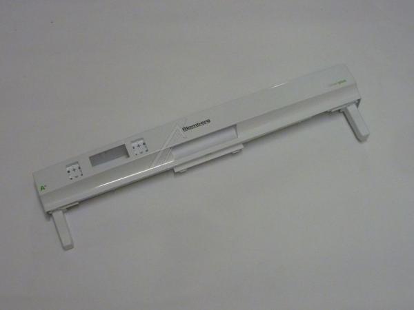 Maskownica | Panel przedni bez uchwytu do zmywarki 1780149500,0