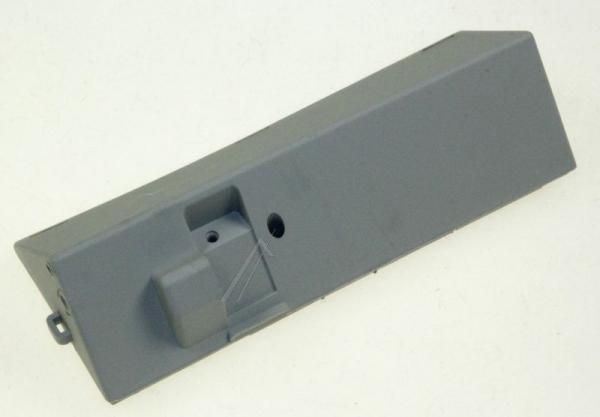 Pokrywa   Obudowa tylna płytki z przełącznikami do okapu 9910317149,0
