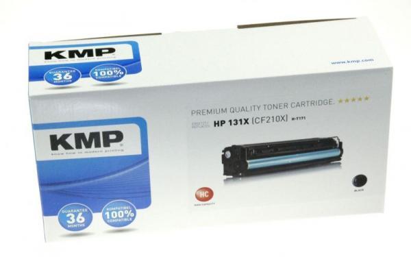 Toner czarny do drukarki  HT171,0