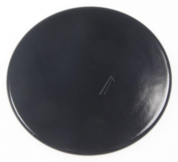 Kołpak | Korona palnika do kuchenki 219244008,0