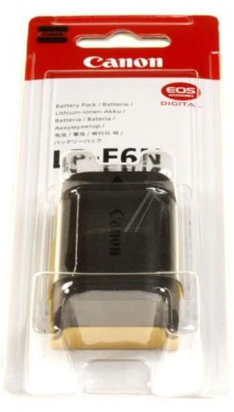 LPE6N Bateria | Akumulator do kamery 9486B002,0