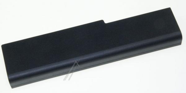 10,8V4400MAH Akumulator | Bateria do laptopa Toshiba,0
