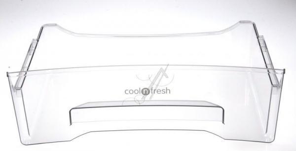Pojemnik | Szuflada świeżości (Chiller) do lodówki 447164,0