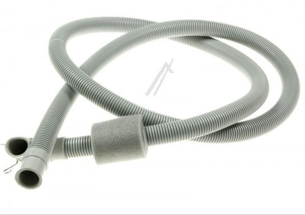 Rura | Wąż odpływowy do pralki DC9716240F,0