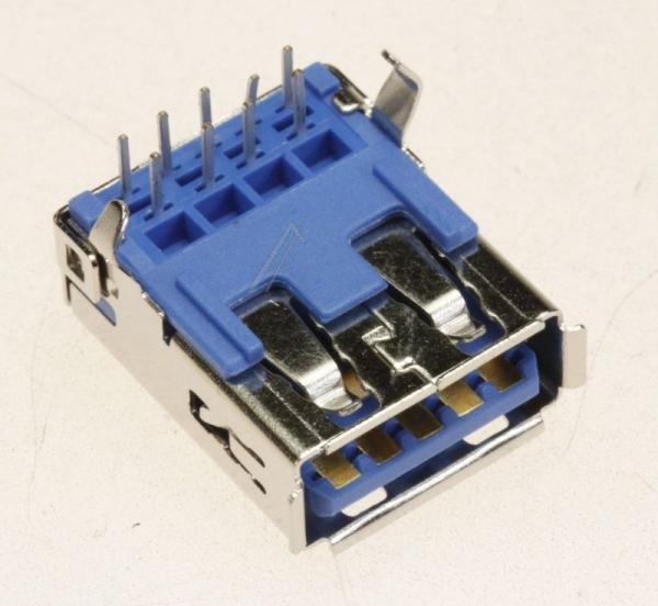 759551779900 CON USB30 9PIN GRUNDIG,0