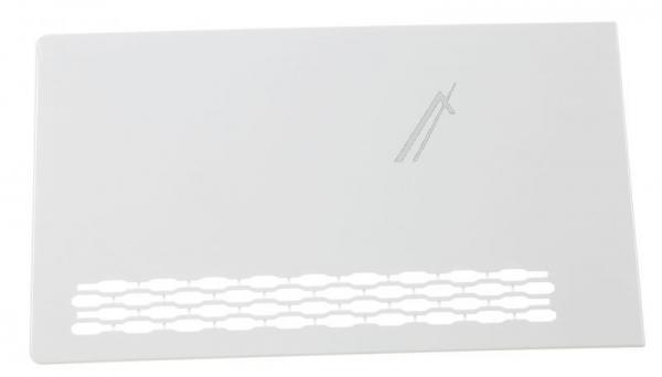 2969670100 KICK PLATE-LEFT ARCELIK,0