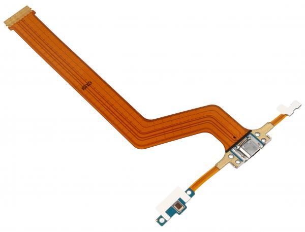Gniazdo USB do tabletu GH5913744A,0