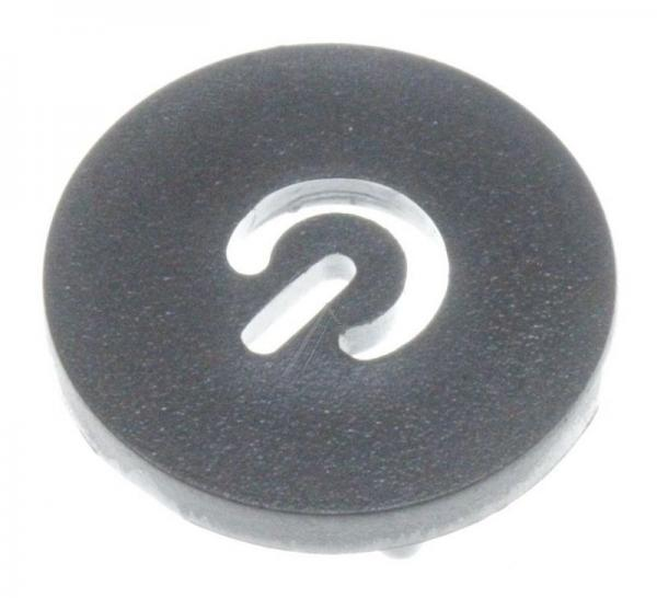 996510066701 POWER BUTTON COVER PHILIPS,0
