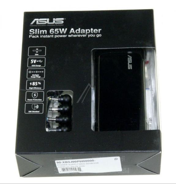 Ładowarka | Zasilacz do laptopa Asus 90XB3J00PW00080,0