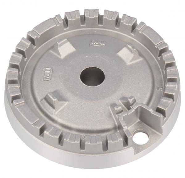 Kołpak | Korona palnika średniego do płyty gazowej 481010621284,0