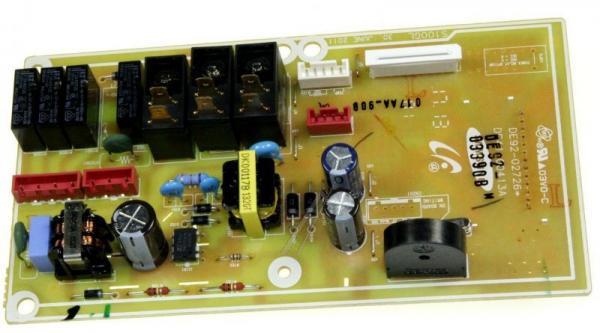 DE9203390B Moduł elektroniczny SAMSUNG,0