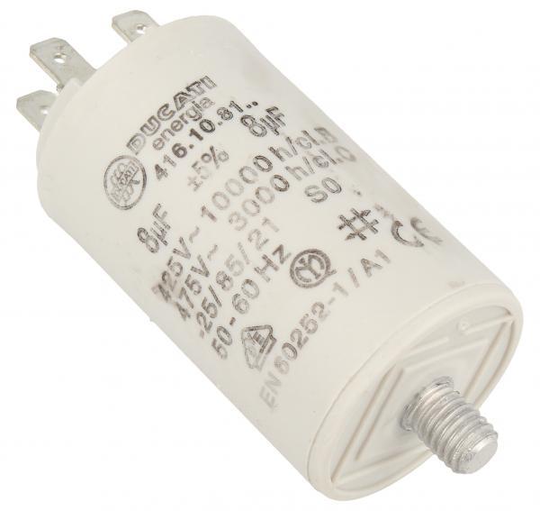 Kondensator do suszarki AS0030666,0