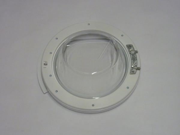Obręcz | Ramka zewnętrzna drzwi do pralki 00745306,1