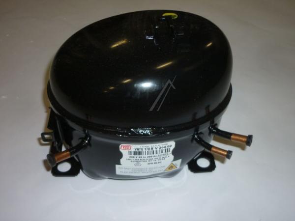 Sprężarka | Kompresor lodówki 5264100011 (agregat),0