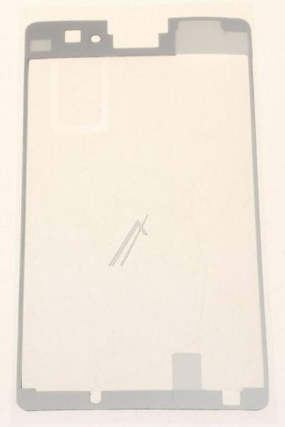 Uszczelka wyświetlacza do smartfona 12749953,0