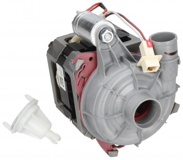 Pompa myjąca (obiegowa) z turbiną do zmywarki 1740703500,0