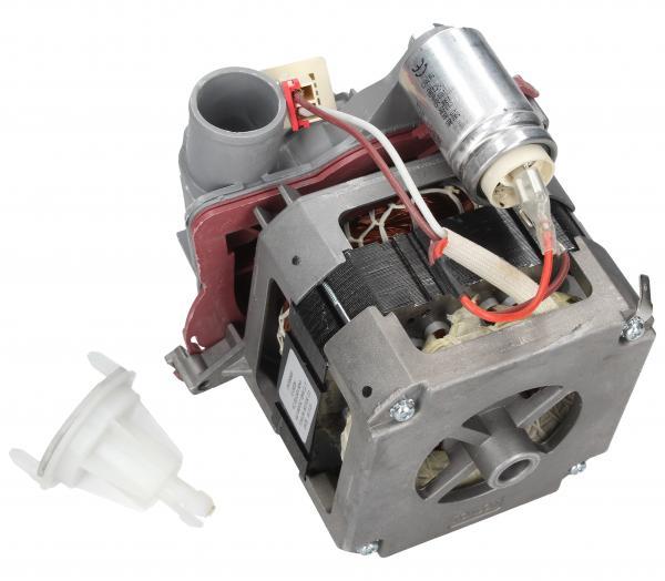 Pompa myjąca (obiegowa) z turbiną do zmywarki 1740703500,1