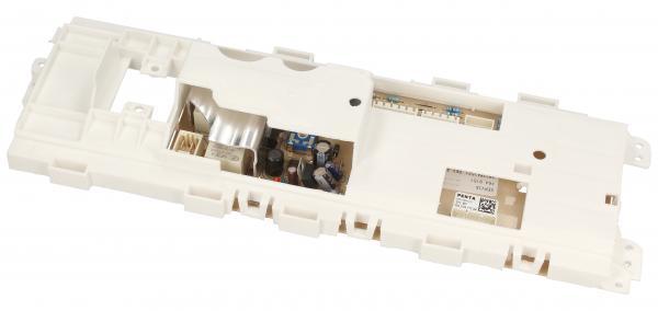 Moduł elektroniczny skonfigurowany do pralki 2827841521,0