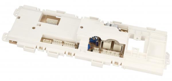 Moduł elektroniczny skonfigurowany do pralki 2827841521,1