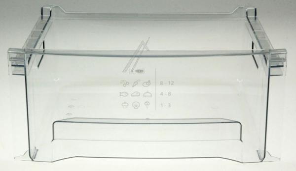 447595 DRAWER ZO 6N/190 031 SIGN GORENJE,0