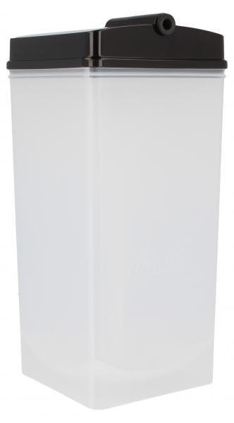 Dzbanek | Pojemnik na mleko do ekspresu do kawy 6617929,0