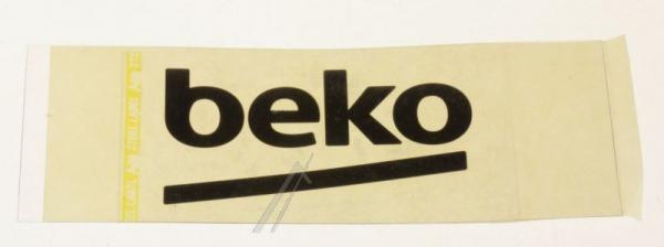 Logo | Emblemat do lodówki 5737560100,0