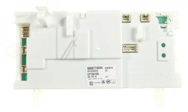 Moduł mocy, zaprogramowany  00631713,0