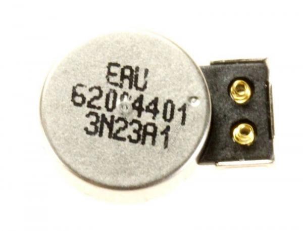 EAU62004401 silnik wibracji LG,0