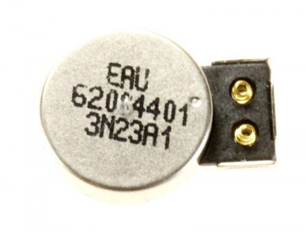 EAU62004401 silnik wibracji LG,1