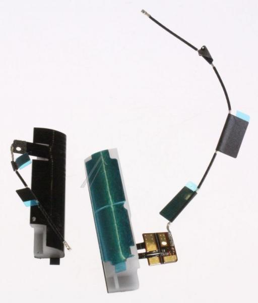 GSM LEFT+ RIGHT ANTENNA FOR IPAD 2    (2 STK.),0