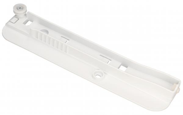 Prowadnica szuflady podwieszanej prawa do lodówki 4915040100,0