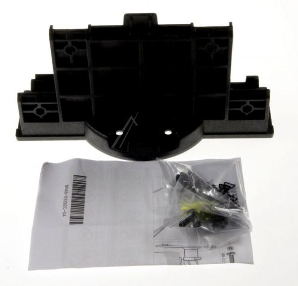 BN9616985A ASSY STAND P-GUIDELD400/450,W/W,PC+G/F, SAMSUNG,0