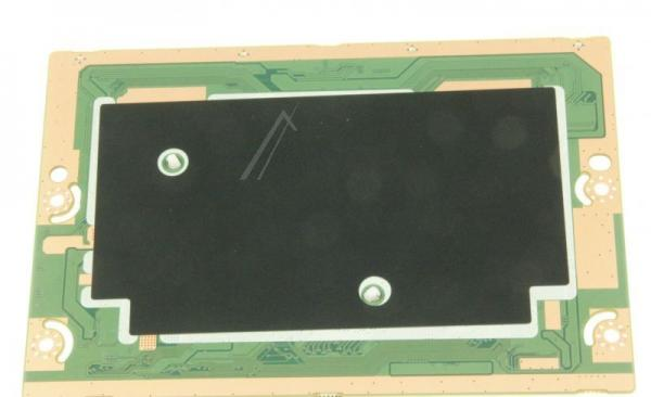 Moduł T-Con BN9501311A do telewizora,1