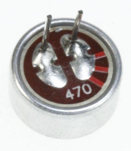 L0CBAY000047 BUILTIN-MICROPHONE PANASONIC,0
