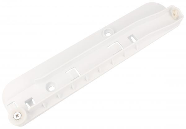 Prowadnica szuflady podwieszanej lewa do lodówki 4915070100,1