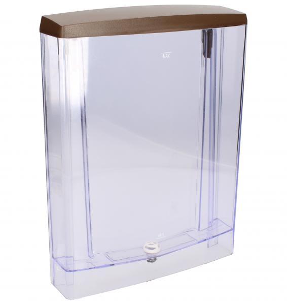 Zbiornik | Pojemnik na wodę do ekspresu do kawy ZELMER 00771171,0