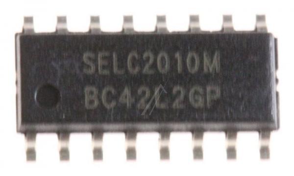 SELC2010M Układ scalony IC,0