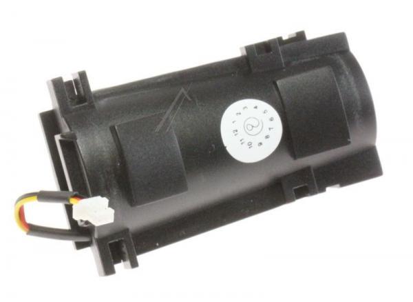SCANA37015 3,7v-1400mah li-ion akumulator skanera,0