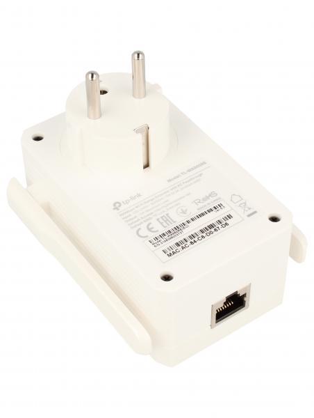 Repeater | Wzmacniacz sygnału WiFi TP-Link TLWA860RE,3