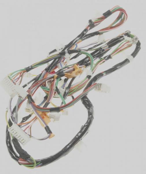 Przewód | Wiązka kabli do pralki 2834082800,0