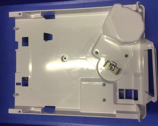 Obudowa kostkarki lodu do lodówki 4922590100,0