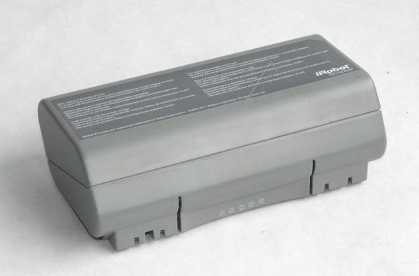 Bateria | Akumulator do robota odkurzającego ACC263,0