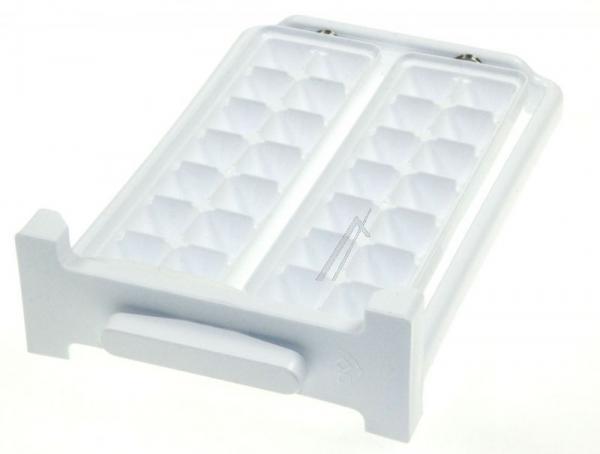 Pojemnik na lód do lodówki DA9713501A,0