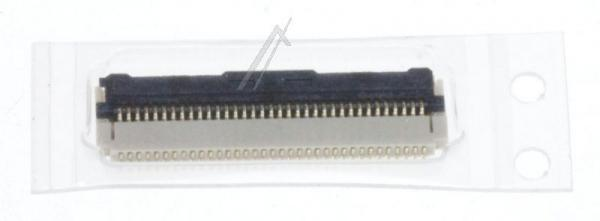 3708003131 STECKVERBINDUNGSLEISTE FPC/FFC/PIC SAMSUNG,0