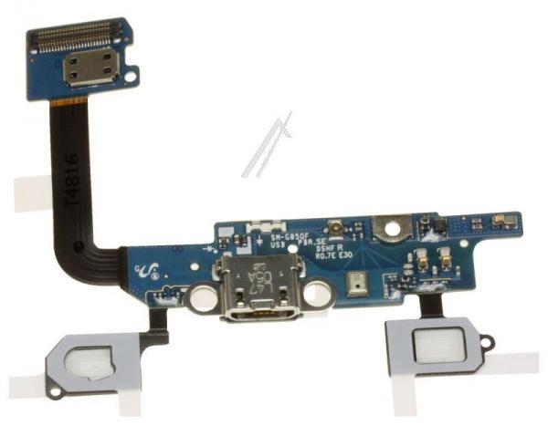 Moduł złącza USB + mikrofon do smartfona GH9607455A,0