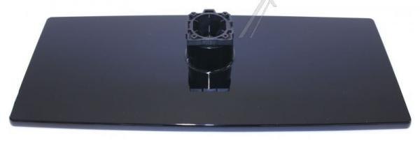 BN9612799A ASSY STAND P-BASE37,40,LC530,ABS+PMMA,H SAMSUNG,0