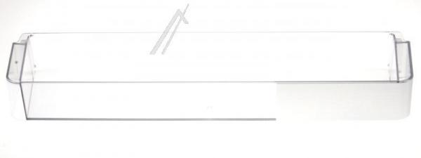 Balkonik | Półka na drzwi chłodziarki do lodówki 4927320100,0