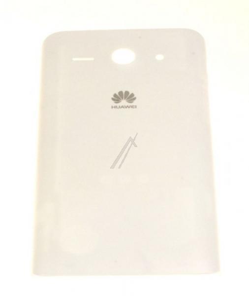 Klapka baterii do smartfona Ascend Y530 (biała),0