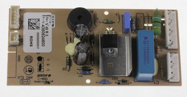 4360624800 K2-V04 B-957 KONTROL BOARD ARCELIK,0